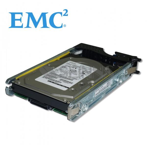 [중고] 005048701 EMC 3.5