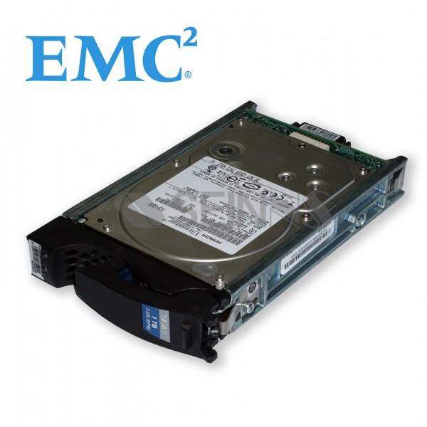 [중고]005048797 EMC 3.5
