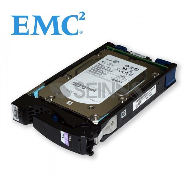 [중고]005049273 EMC 3.5