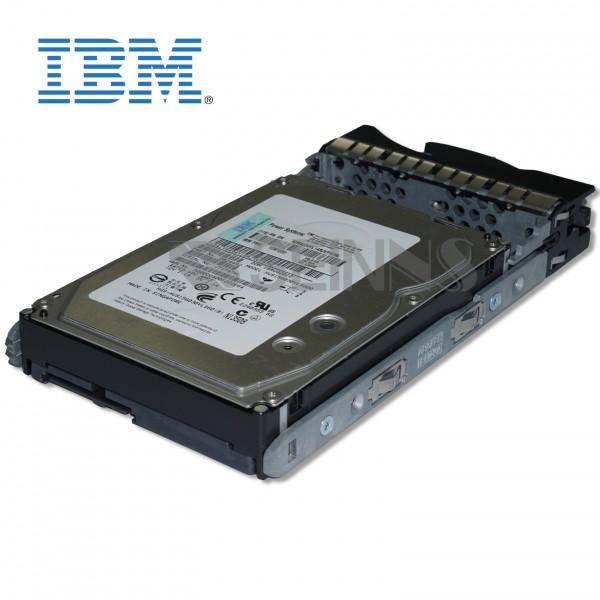 [중고] 10N7232 IBM 3.5