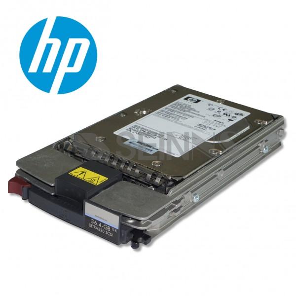 [중고] 286774-005 HP 3.5