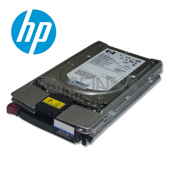 [중고] 350964-B22 HP 3.5