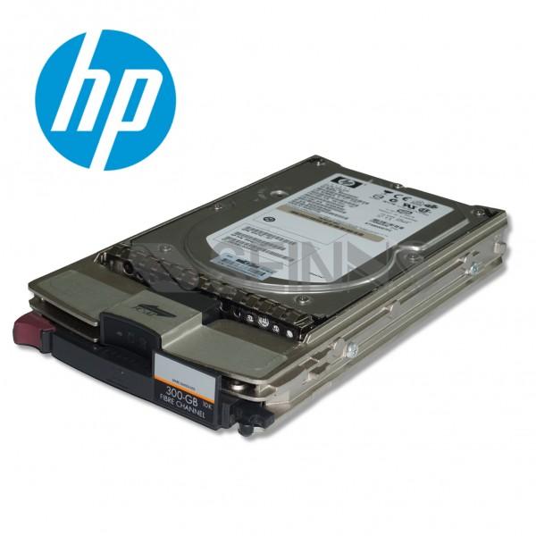[중고] 366023-002 HP 3.5