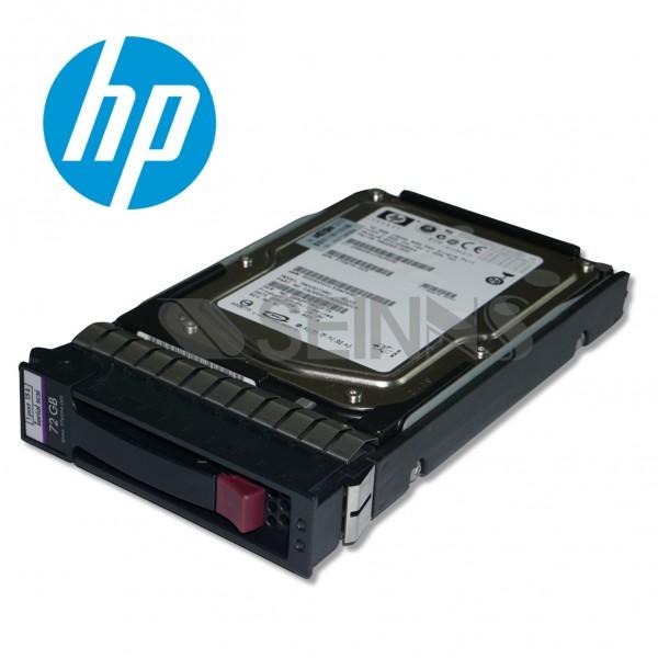 [중고] 376594-001 HP 3.5