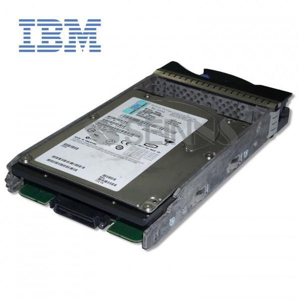 [중고]39M4594 IBM 3.5