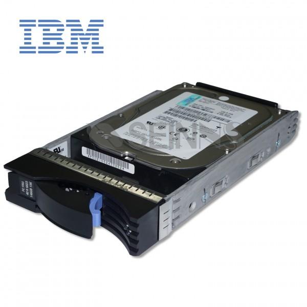 [중고]40K6820 IBM 3.5