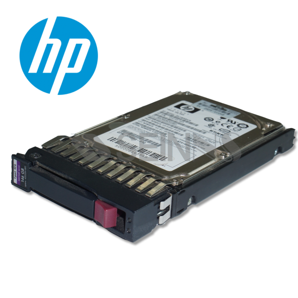 [중고] 432320-001 HP 2.5