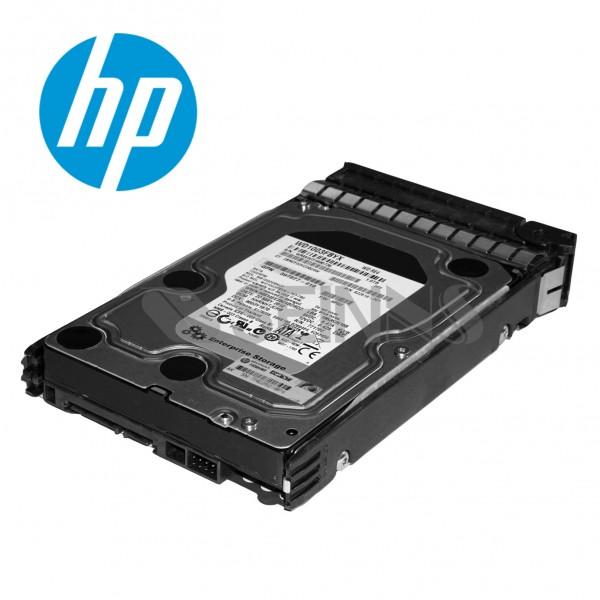 [중고] 454273-001 HP 3.5
