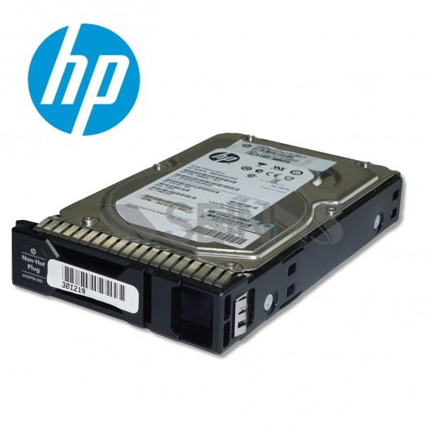 [중고] 658084-001 HP 3.5