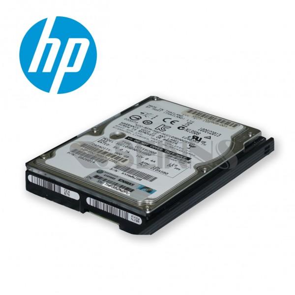 [중고]697389-001 HP 2.5