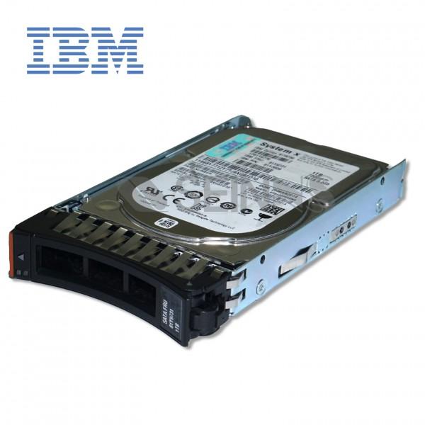 [중고] 81Y9730 IBM 2.5