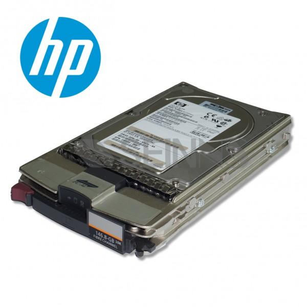 [중고] A7289A HP 3.5