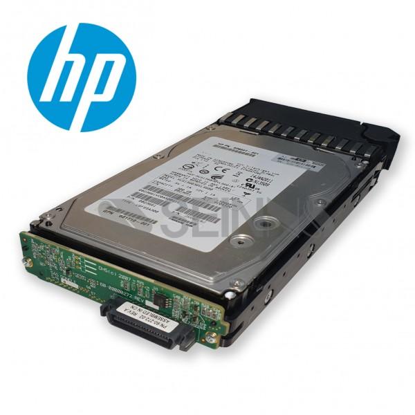 [중고] AP858A HP 3.5