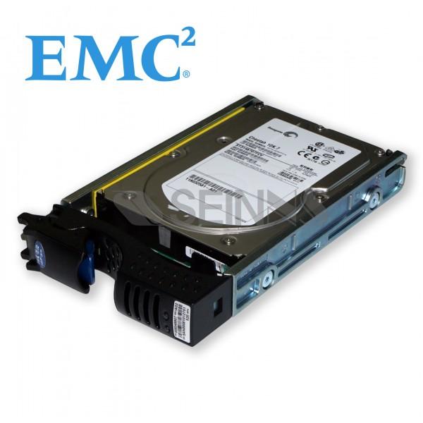[중고] CX-2G10-146 EMC 3.5