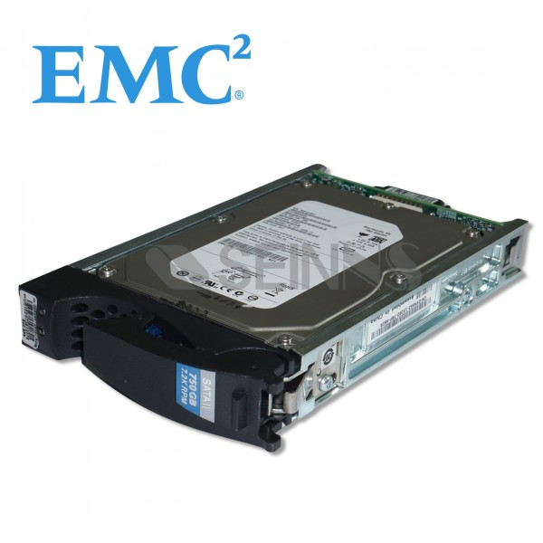 CX-SA07-750 EMC 3.5