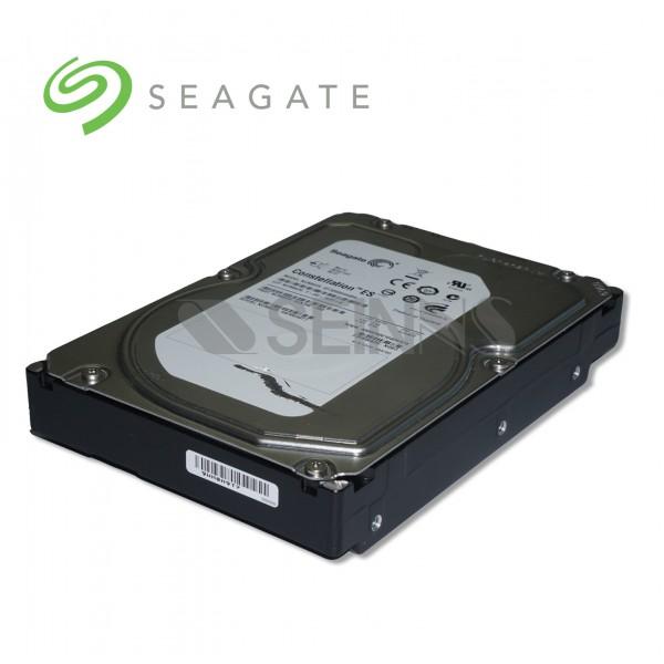 [중고] ST32000444SS SEAGATE 3.5