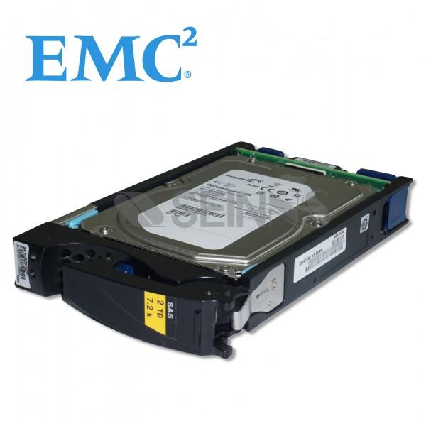 [중고]V3-VS07-020 EMC 3.5
