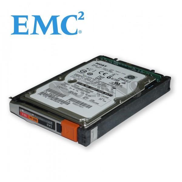 [중고] V4-2S10-900 EMC 2.5