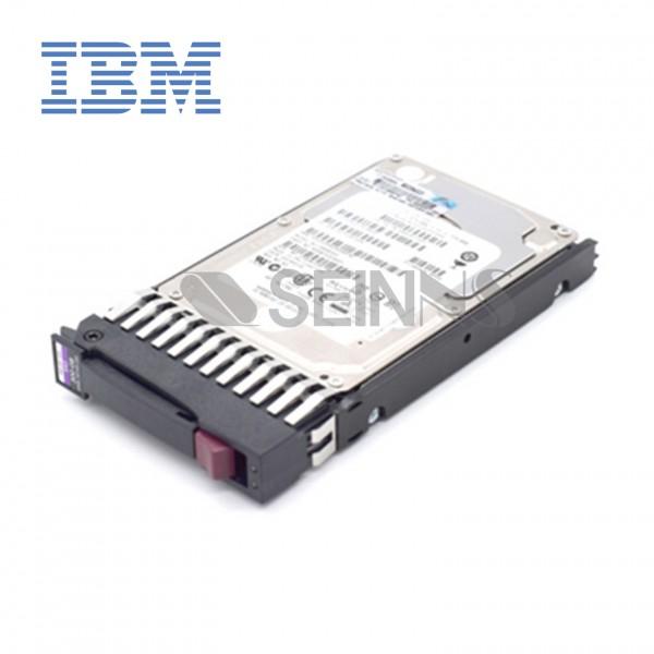 [중고]42D0638 IBM 2.5