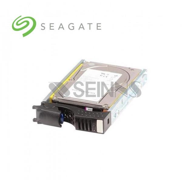 CX-4G15-300 SEAGATE 3.5