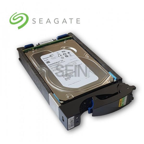[중고] CX-SA07-010 SEAGATE 3.5