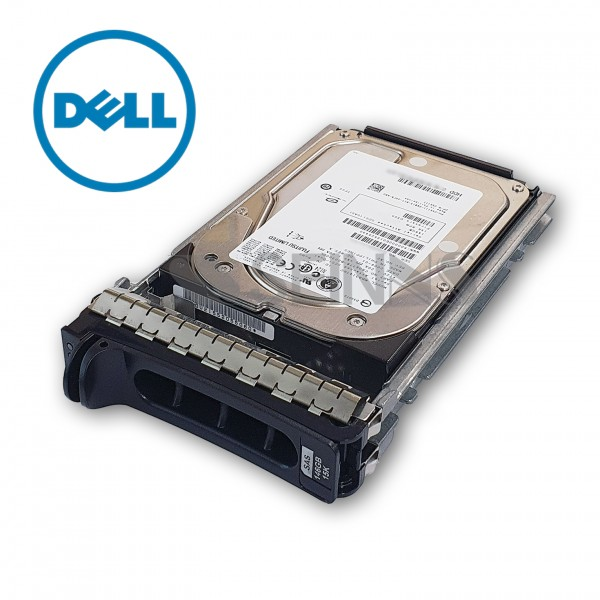 [중고] XK111 DELL 3.5