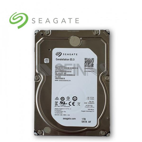 [중고]ST1000NM0033 SEAGATE 3.5