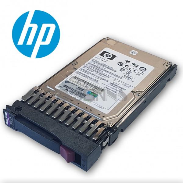 [중고]507284-001 HP 2.5