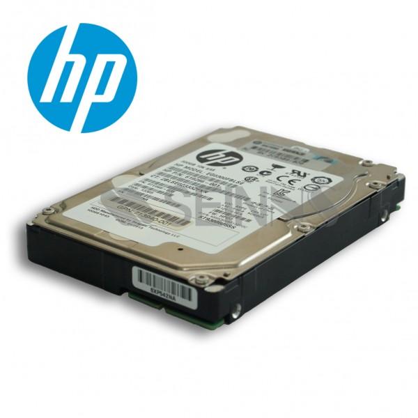[중고] 652564-B21 HP DL360 GEN8 2.5