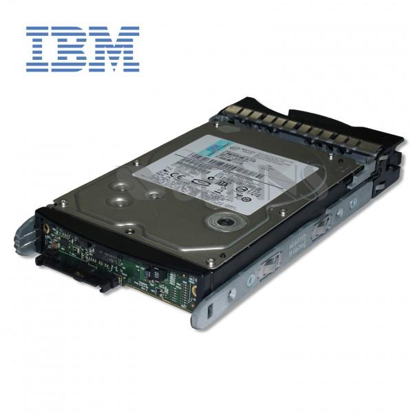 [중고]81Y9791 IBM X3250 M5 3.5