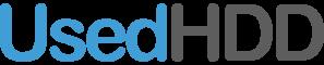 USEDHDD